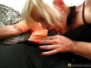 shemale nordjylland næstes hustru nøgen