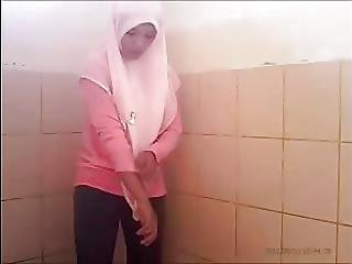 2 Jam 2 Hours Video Tudung 1980 2014
