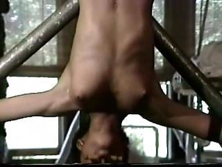 Bdsm Old Video