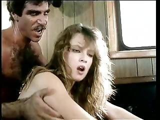 Traci Lords - The Grafenberg Spot (1985)