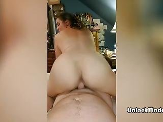My Real Ex Girlfriend Sucking And Fucking