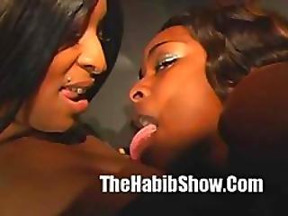 Nba Allstar Weekend With Pornstar Carmen Hayes Gettin.flv
