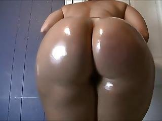 Pawg 5