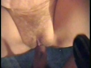 Watch Me Take Cock From Pussy To Mouth