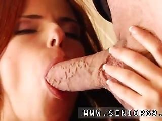 Taylor Rain Blowjob He Was Hired To Do Her Make-up, But He Did A Lot More!