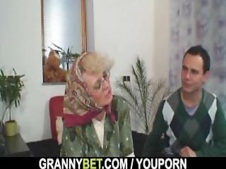 παιχνίδια, γιαγιά, granny, μοναχική, ώριμη, μεγάλος, μουνί, νέα