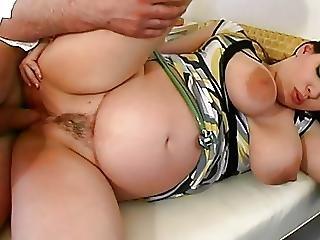 gros seins naturels, gros tétons, naturel, seins naturels, mamelons, preggo, mamelons flasques