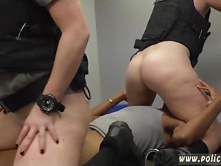 Strap On Milfs Fuck Men And Redhead Milf Stocking Masturbate And Amateur