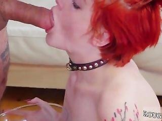 Bdsm Pain German And More Euro Fetish Anal And Feet Fetish Daily
