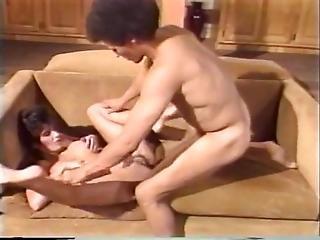 Black Magic Sex Clinic