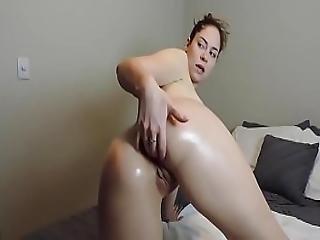 Sucking Dick No Hands Dating Online - 4nearbydating.com
