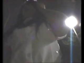 δάχτυλο, φαγητό, γαμήσι, κρυφή κάμερα, ιαπωνικό, φούστα, Squirt, φορτηγό, Upskirt