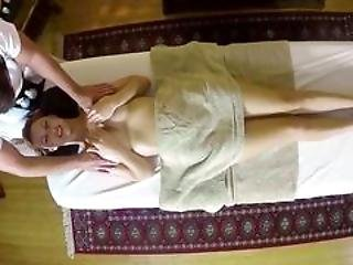 Interracial homemade vids
