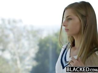 黒い, フェラチオ, 娘, 陰茎, 異人種間の, AV女優, ティーン