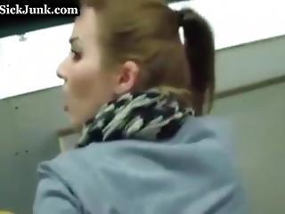 Hot Student Fucks Her Teacher.flv