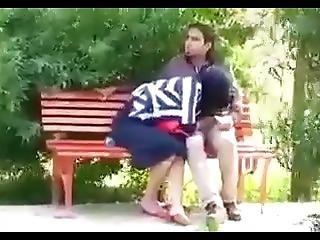 arabka, obciąganie
