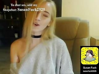 Sex With Mom And Cum On Ass Mom And Step Son