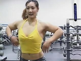 Xin Li Cao 50
