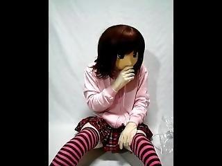Breathplay-vibrator-skirt