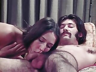 Big Snatch 1971