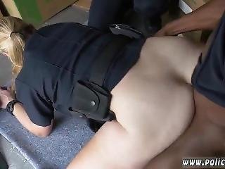 Big Booty White Girl Rides Cock And Horny Brunette Big Tit Wife And