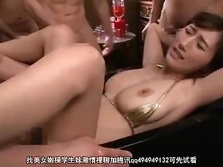 zadek, velký zadek, velké dudy, mrdka, creampie, gangbang, honění, hardcore, japonské, drsné, sex