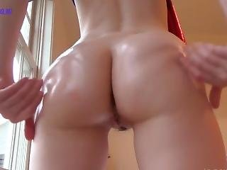 Sweet Holes