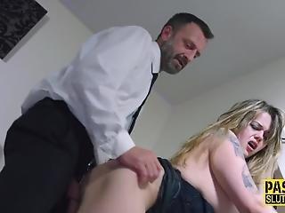 όμορφο σέξι μαύρο μουνί