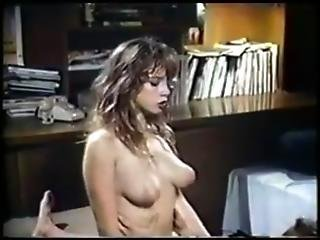 Fucking machine squirt cytherea