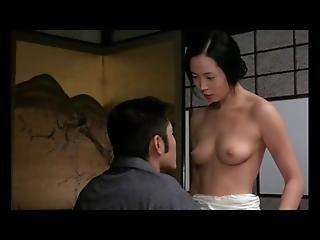 Asian, Sex