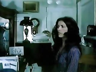 Sweet Secrets 1977