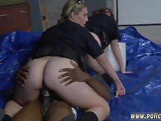 Sissy Cage Bbc And Hot Brunette Bbc And Milfs Britney Oconnel And Fat