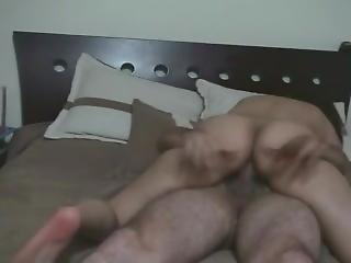 Sexo Con Mi Novia De Rico Culo She Is Fucked In Lingerie Brandi Love Ass Bi