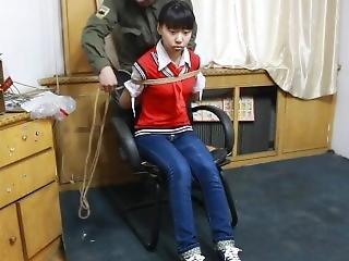 bondage, fetish