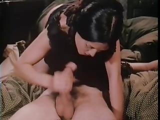 Bonasse, Hardcore, Star Du Porno, Vintage