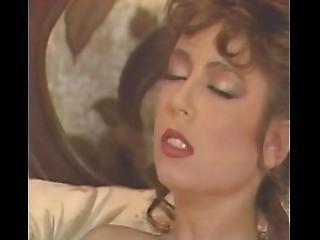 03 Night Of Loving Dangerously Sc1 Christy Canyon Ginger Lynn