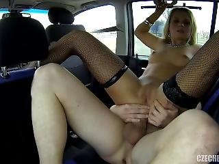 anal, blondin, tjeckisk, hårdporr, orgie, ung