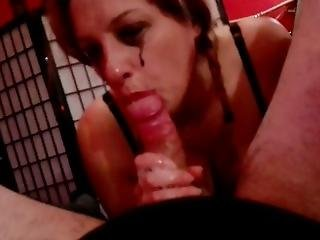amateur, gross titte, blasen, boss, würgen, schwanz, harter porno, italiänisch, ungezogen, pov, bestraft, ruppig, sex