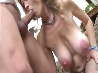 Tyler Johnson meleg pornó