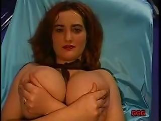 Anální bukkake porno