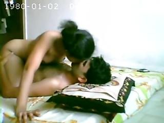 Indian Girl And Boy Sex