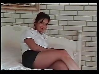 Patricia Casting