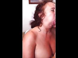 Danish Mature Whore