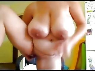 Girl Mature Man Sextoy Anal Lingerie Big Busty