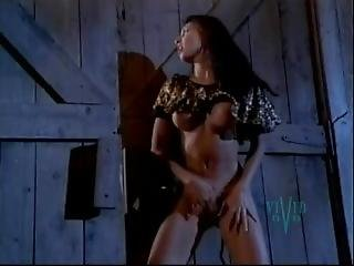 フェラチオ, 有名, 乱交, レズビアン, AV女優