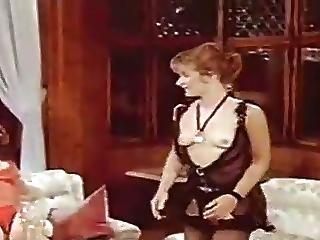 Skinny women wet pussy