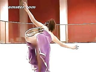 Sexy Hot Moments Of Sport Figure Skating