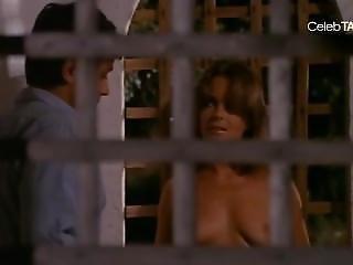 Romy Schneider - La Piscine - 05of10