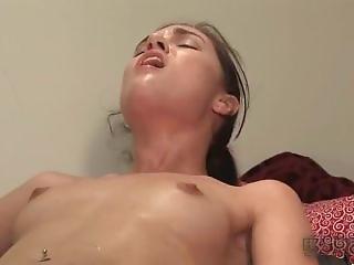 Fuckingmachines Sasha Grey 4468