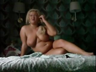 Hot Milfs Orgasms